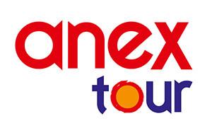 anex_logo