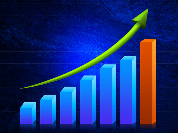 wpid-business-growth-graph02